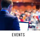 Events | Endorsements