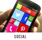 Social Media | Conversation Management