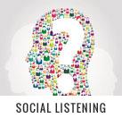 social-listening3