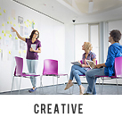 creative-tab